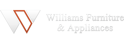 Williams Furniture & Appliances