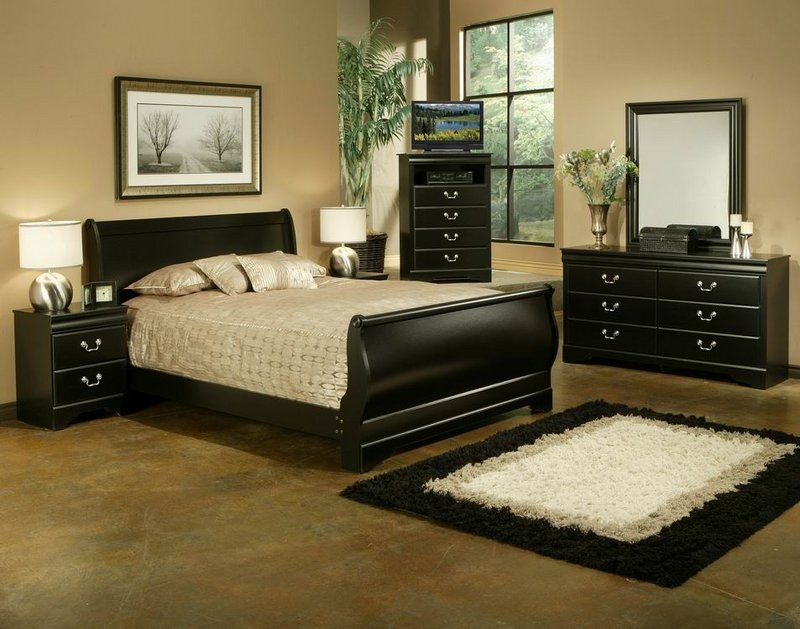 325QueenBed. Bedroom Furniture   Williams Furniture   Appliances