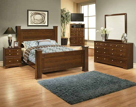 Bedroom Furniture Williams Furniture amp Appliances. Bedroom Appliances
