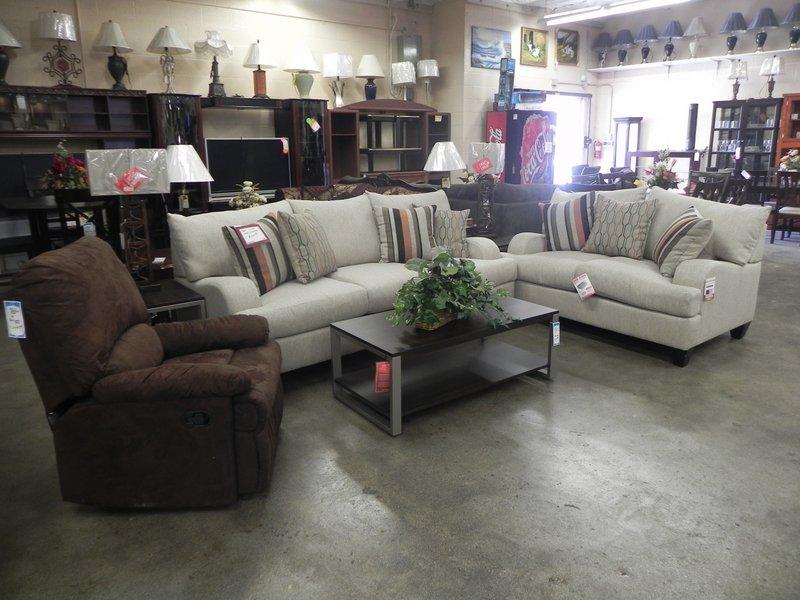 living room furniture williams furniture appliances. Black Bedroom Furniture Sets. Home Design Ideas