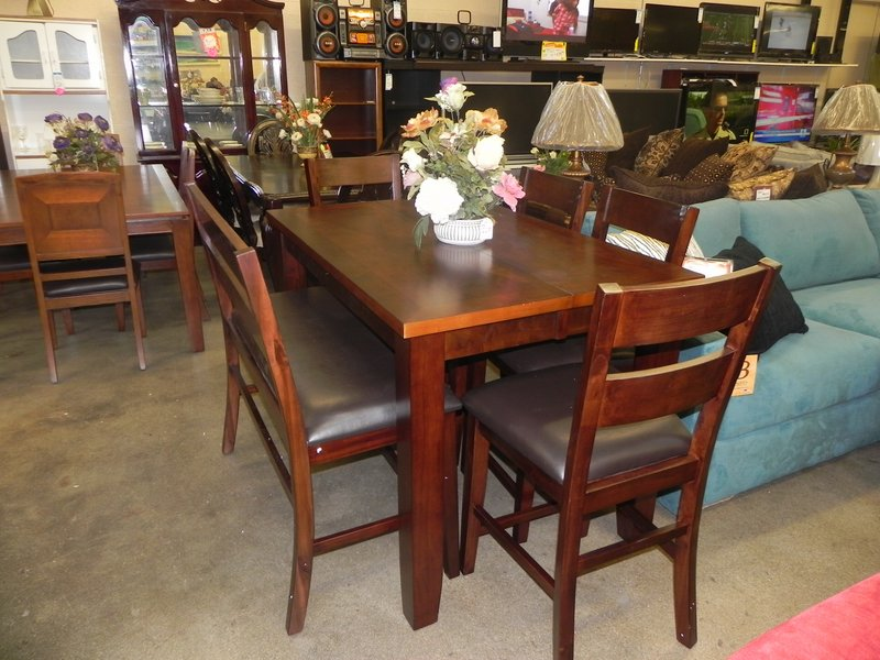 Dining Room Furniture Williams Furniture Appliances