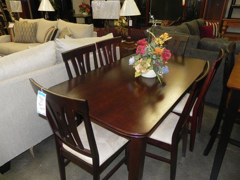 Dining room furniture ‹ williams appliances