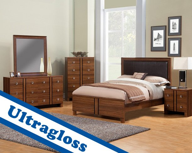 Bedroom Furniture Williams Furniture Appliances