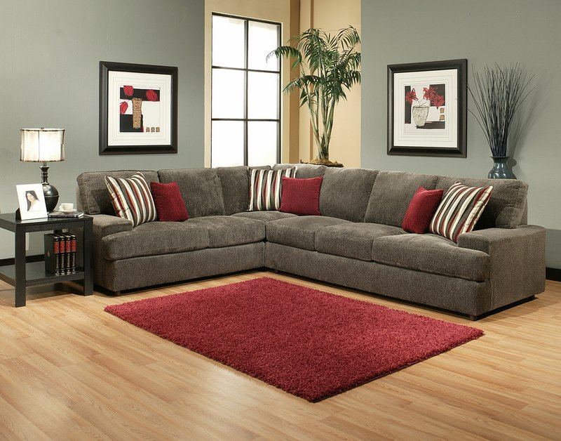 Latest Sofa Trends
