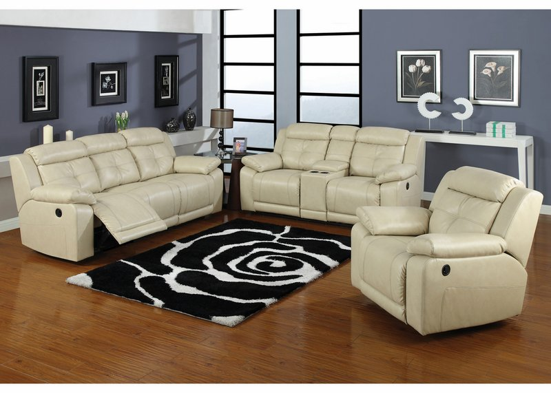Ivory Leather Sofa Set Sofa Sets Betterimprovement Part 29 Thesofa