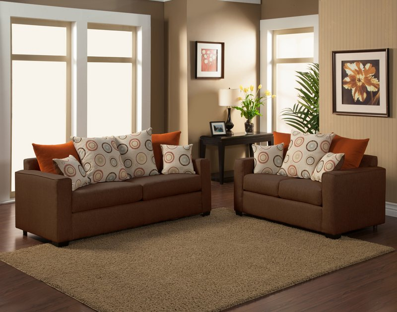Living Room Furniture Williams Furniture Appliances