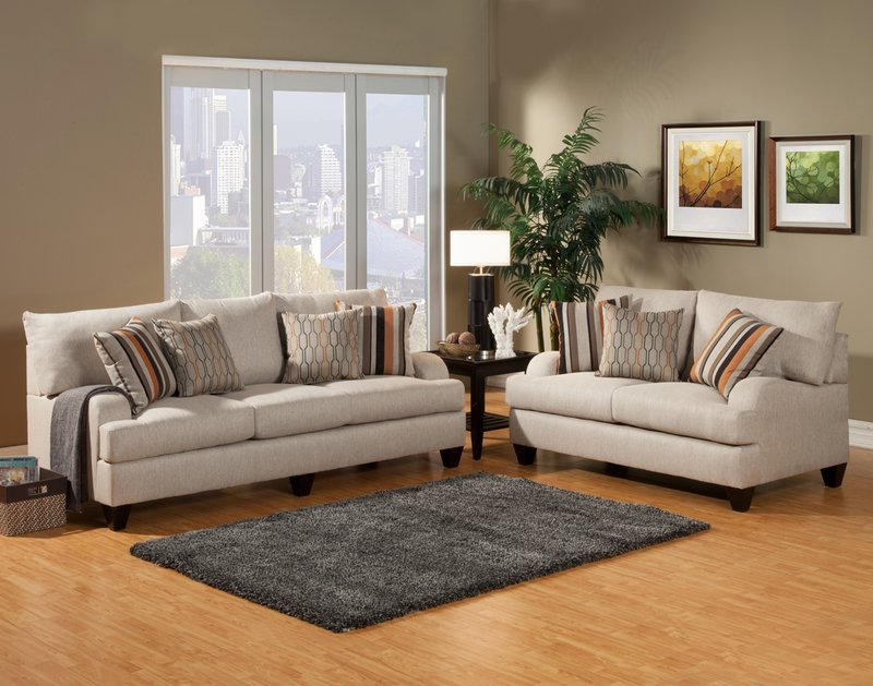 living room appliances. glory beige Living Room Furniture  Williams Appliances