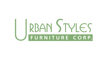 urbanstylesfurniture