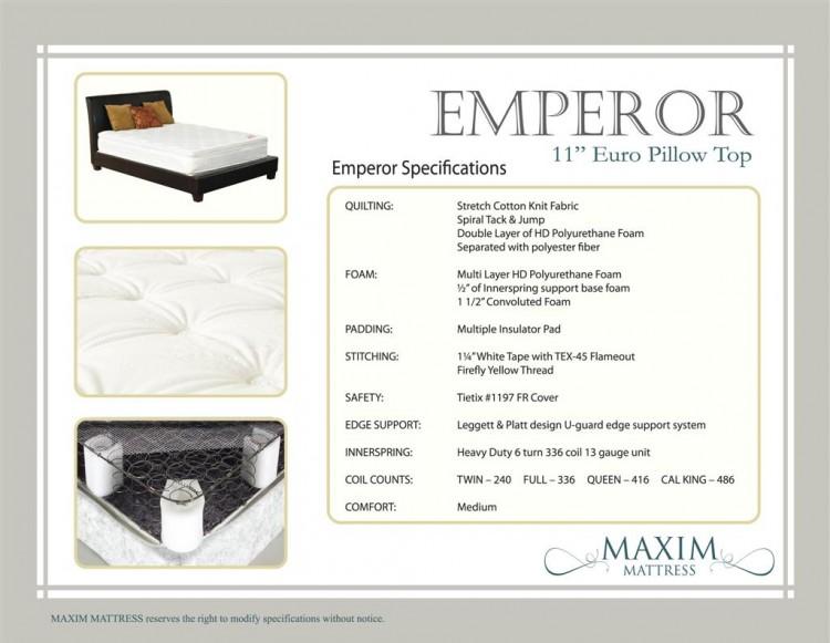 EMPEROR-1