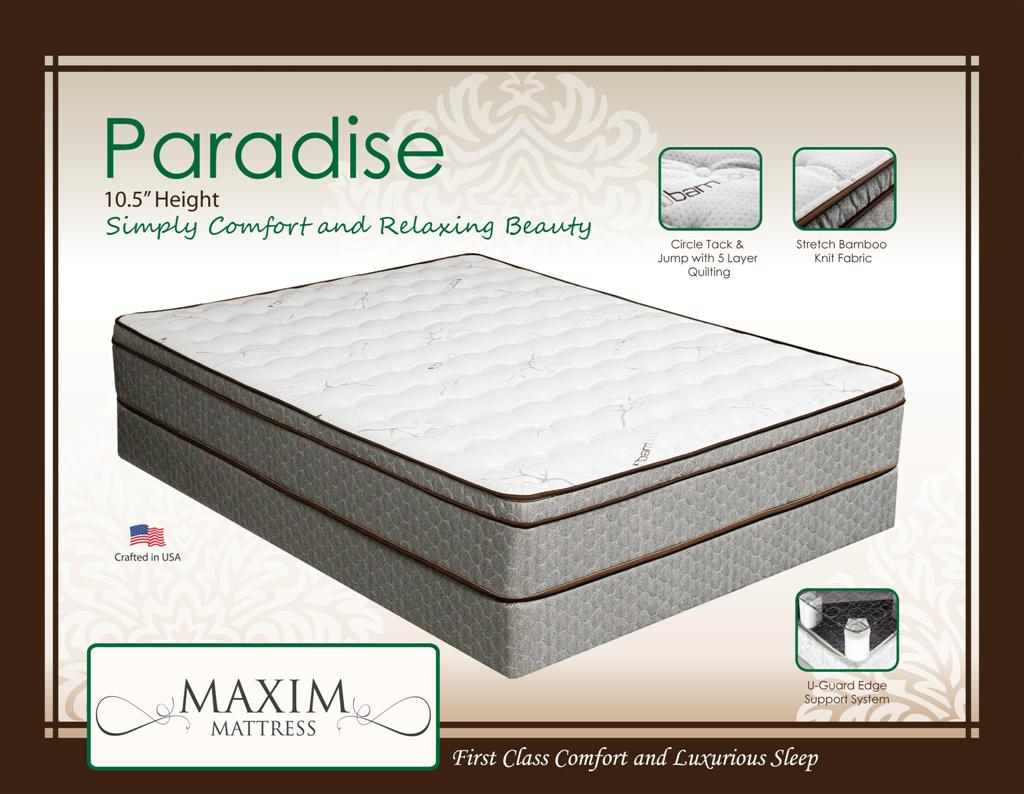 King Mattress And Box Spring Price Night Therapy 11 Euro Box Top Memory Foam And Pocketed Sprin